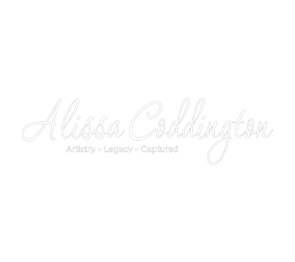 alissacoddingtonlogotranswhitesquaresmall