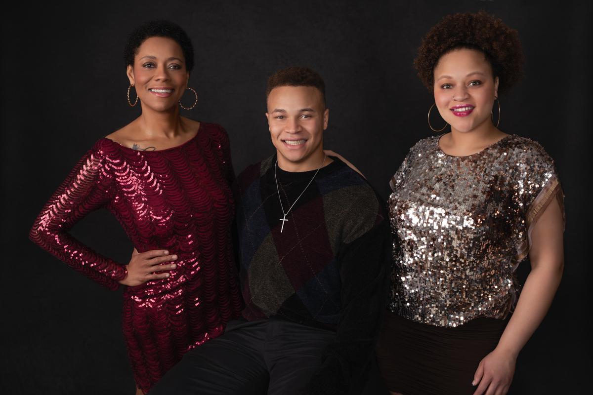 alissacoddingtonportrait family
