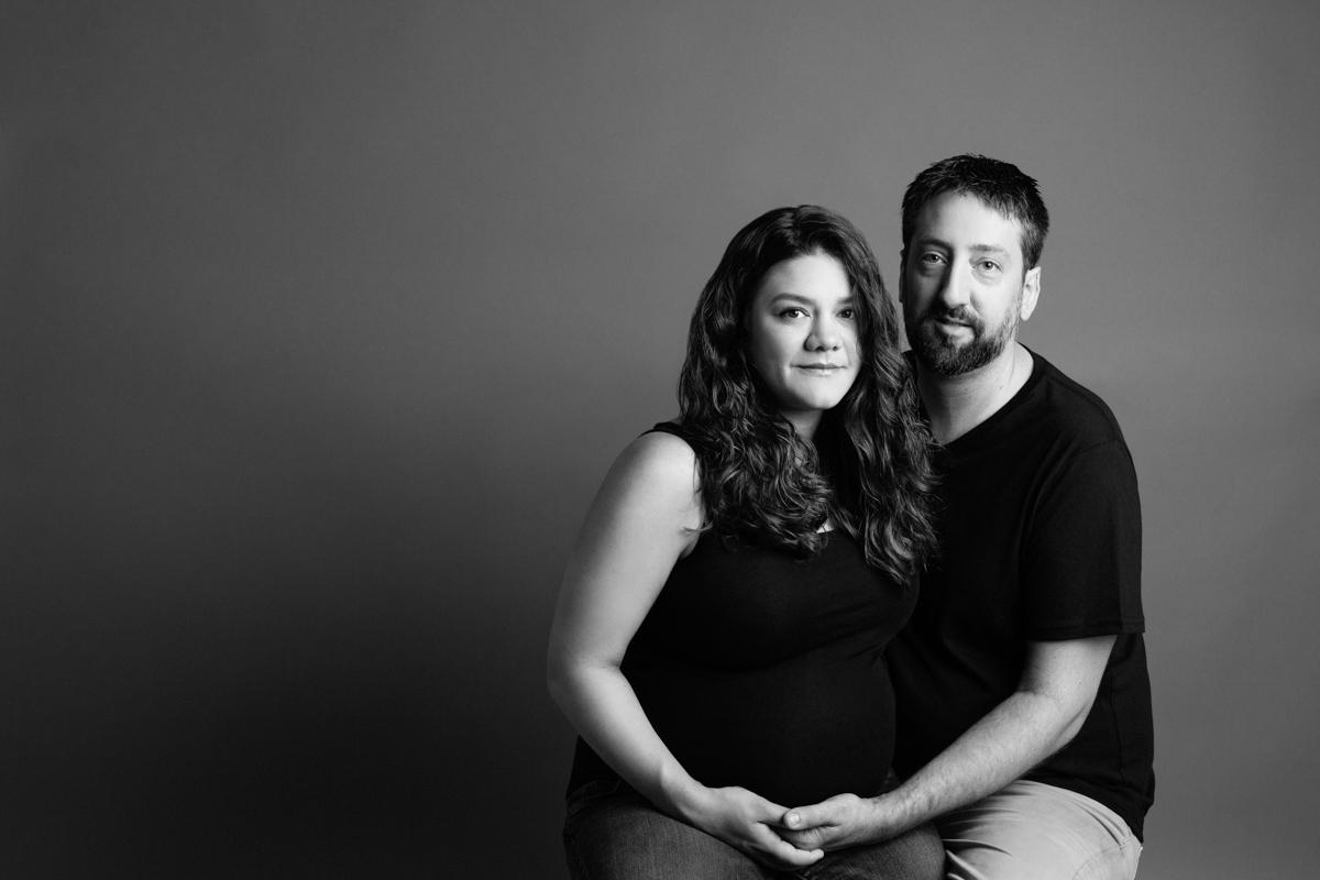 alissacoddingtonportrait maternity