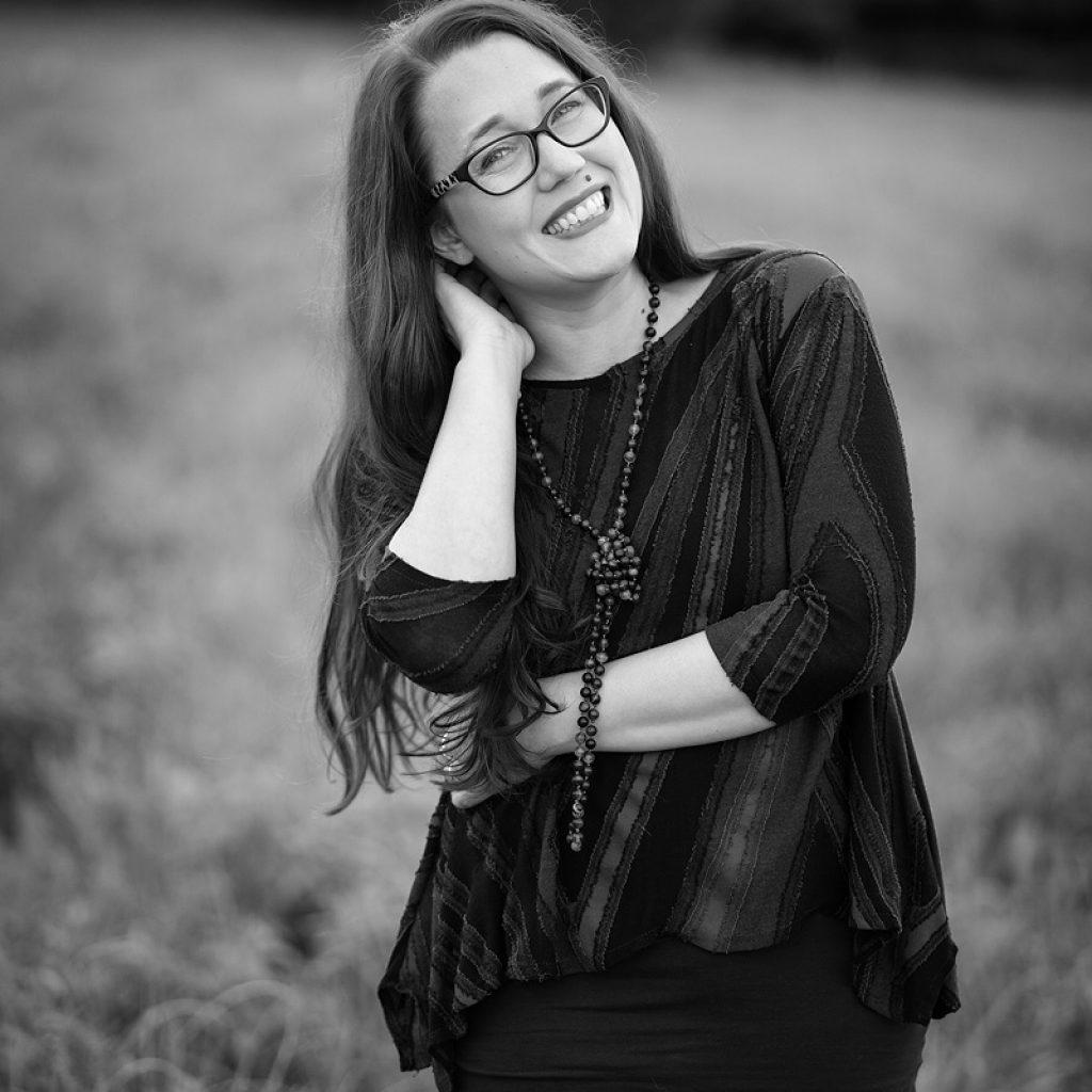 Alissa Coddington Portrait Photographer Woodbury Minnesota MN Twin Cities St Paul